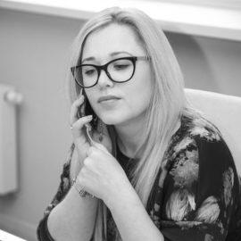Inga Valiuvienė