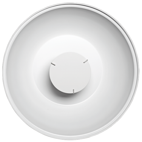 100608-SoftLight-Reflector-White65-degree-black-backgroundv7_eeb78297b6ff73c5e7f8fbd214e13ba0-500×500