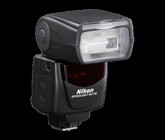4808_SB-700-AF-Speedlight-front