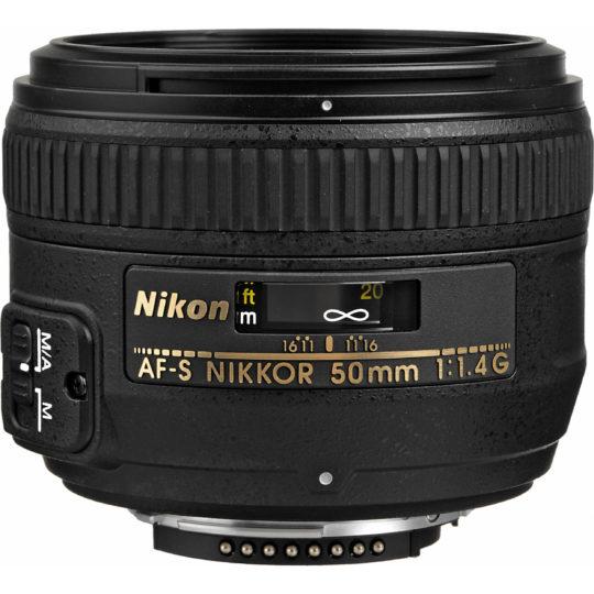Nikon_2180_AF_S_Nikkor_50mm_f_1_4G_585343