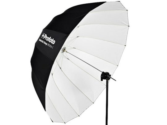 Umbrella-1-65