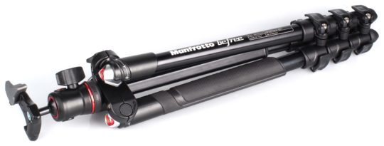 highres-Manfrotto-Befree-Tripod-MKBFRA4-BH-5_1372345648