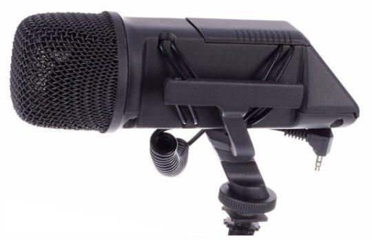 kupit-rode-stereo-video-mic