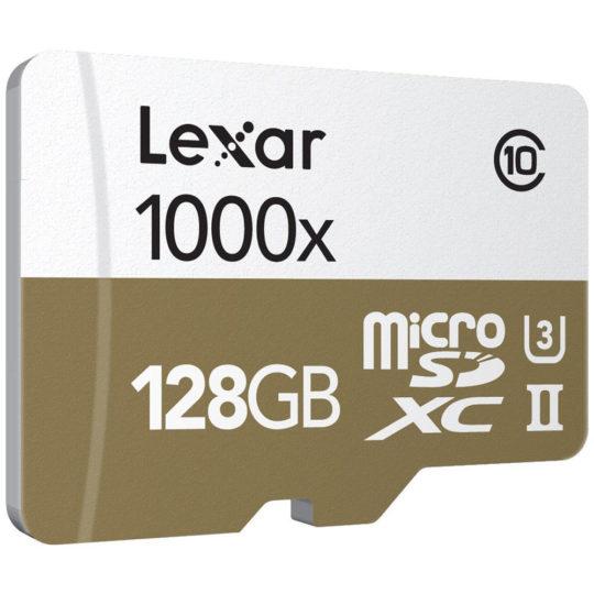 lexar_lsdmi128cbnl1000r_128gb_pro_micro_sdxc_1112996