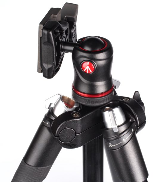 manfrotto-befree-one-alu-preto