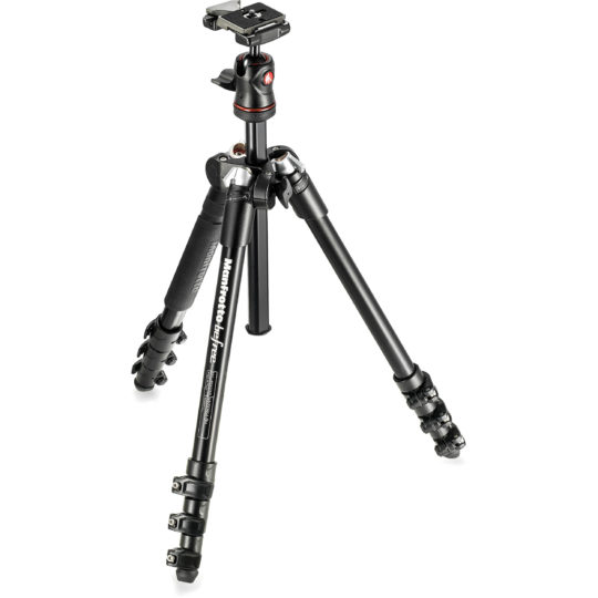 manfrotto_mkbfra4_bh_befree_compact_travel_photo_969739