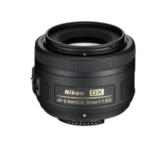 nikkor35mm1.8