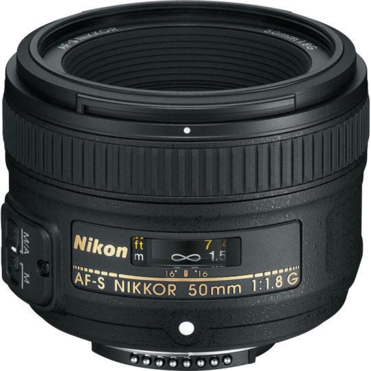 nikon50mm