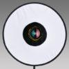 sviesdeze-roundflash-magnetic-black-13911-1