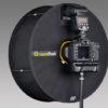 sviesdeze-roundflash-magnetic-black-13911-2