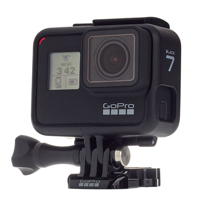 gopro-hero-7-black-1