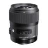 Nikon-Sigma-35mm-F1.4-ART