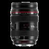 Canon-EF-24-70mm-f2.8L-USM-Lens